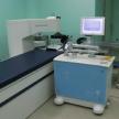 激光矫视 飞秒激光手术特性解读