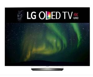 LG在扩产OLED面板产能,但烧屏是它挥之不去的阴影