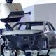 汽车产业起变革,工业机器人市场再爆发