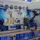 工业机器人市场激增,安川欧洲开设新工厂