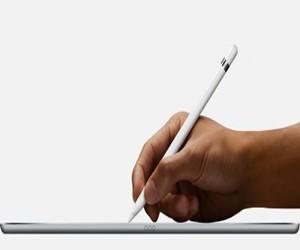 手写笔的魅力