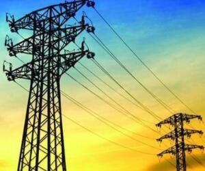 风电成本不断下降 助力储能市场发展