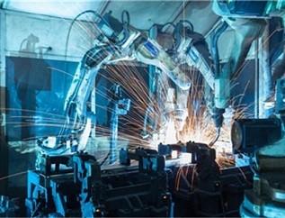 华工科技研发投入用在哪里?效果如何?