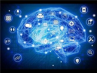 智慧医疗行业中大数据的应用