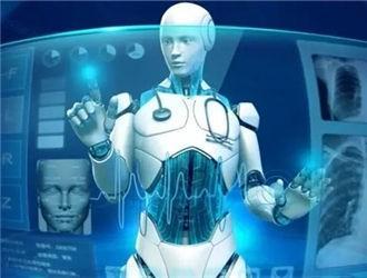 科技之光点亮智慧医疗