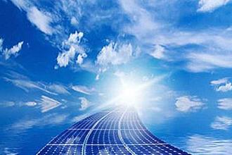 太阳能光伏行业季度监测报告(2013年4季度)