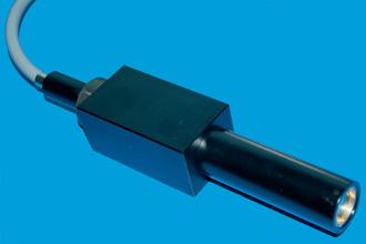 全球光纤激光器器件市场分析报告