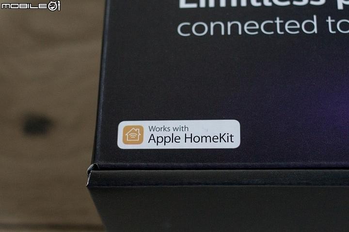 飞利浦Hue 2.0智能灯泡评测:与第一代相比 功能有啥变化?