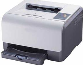 全球最小桌面<font color='red'>激光机</font>诞生