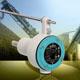西门子推出新型轴驱动速度传感器SITRANS WS300