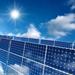 激光技术在太阳能电池制造中的应用