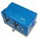 GeoSIG推出高动态加速度计、地震记录仪