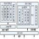 并联机器人激光加工数控系统的开发