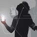 苹果的游戏别人的梦:解密iPad2产业链条