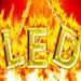 千亿美元扎堆LED,12金股业绩暴增在即