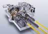 通快设立新公司专注于超短脉冲碟片激光器