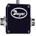 Dwyer仪表发布MFS磁感应流量传感器