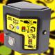 柯施泰推出新型SalvoTM控制面板提高运作性能