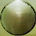 LED激光刻划技术的特点分析