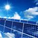 恩梯恩推出用于太阳能电池面板的激光划片机
