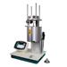 T.O公司推出新一代MP1200熔融指数仪