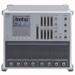 安立推出MD8430A LTE网络模拟器
