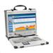 福禄克网络推出新版NTM 提供自动多段分析工具