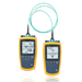 福禄克网络新款多路光纤测试仪削减95%测试时间