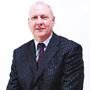 Robert Martin:开发海上风电的经验优势