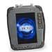 艾法斯针对无线市场推出首款3550数字无线电综合测试仪
