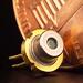 半导体激光管电源设计方案