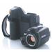 FLIR公司推出了全新FLIR T400系列红外热像仪