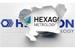 海克斯康计量发布新的品牌战略