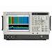 泰克推出用于搜索射频干扰的快速、多用途解决方案