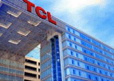 TCL:不舍高通 但会积极跟联发科合作