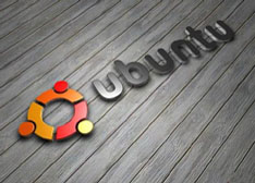Ubuntu正走向没落:我们将成历史见证者