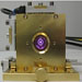 碟片激光器技术原理及器件、系统
