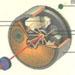 高功率碟片激光器的设计与研究
