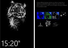 诺基亚的翻身大仗:6英寸高配置Lumia1520多图曝光