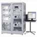 安立RF/RRM和协议一致性测试系统领先地位获认证