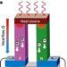 量子<font color='red'>光学</font>研究团队<font color='red'>设计</font>出冷原子热电系统