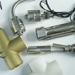 水流量传感器华丽变身 新型产品将成主流