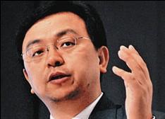 """王传福硬碰特斯拉:""""汽车智能化不靠硅谷"""""""