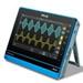 全球首款平板示波器亮相