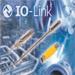 图尔克推出带IO-Link通讯协议温度变送器