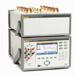 福禄克推出最新多路测温仪与数据采集器