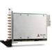 凌华科技发布新款动态信号采集模块