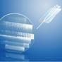 日海通讯:尚能光电的芯片已经批量生产