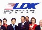 赛维LDK第三季度出货量、销售额和亏损有所改善