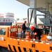 流量计在华北油田天然气能源计量中的实际应用